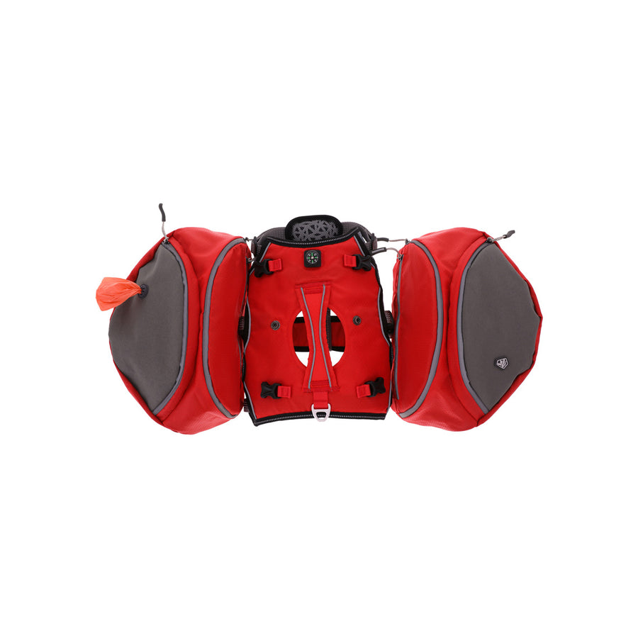 Arcadia Trail Ultimate Backpack Harness