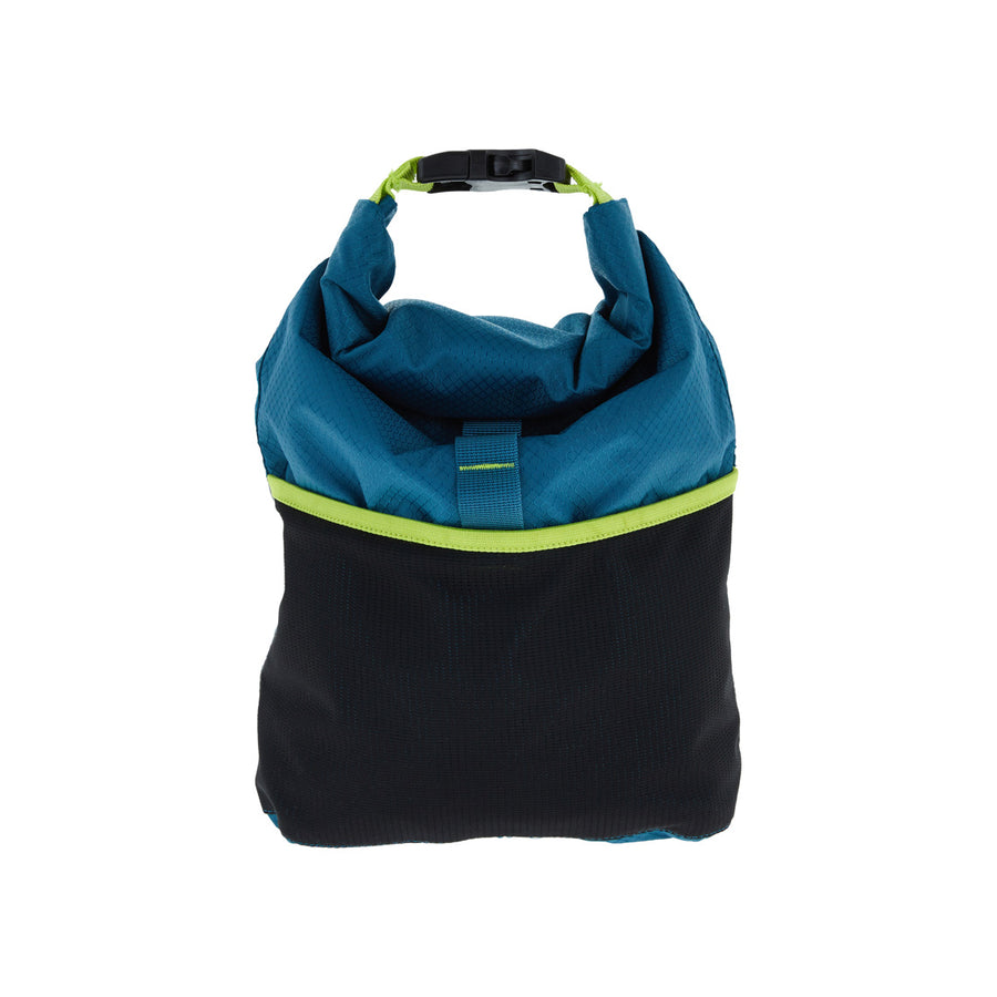 Arcadia Trail Waterproof Kibble Tote