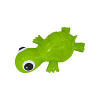 Cycle Dog Ecolast Post Consumer Recycled Squeaker Dog Toy
