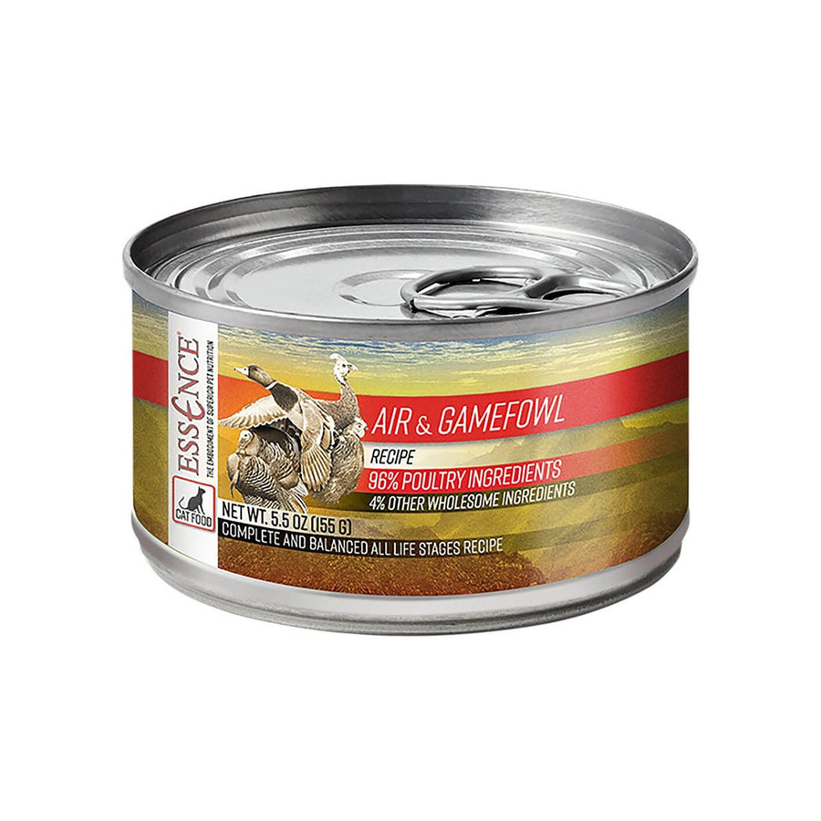 Essence Original Grain-Free High Meat Wet Canned Cat Food