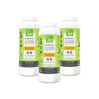 Only Natural Pet All-in-One Flea Remedy Multi Pack