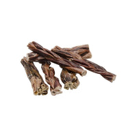 Only Natural Pet Twizzle Sticks Dog Chews