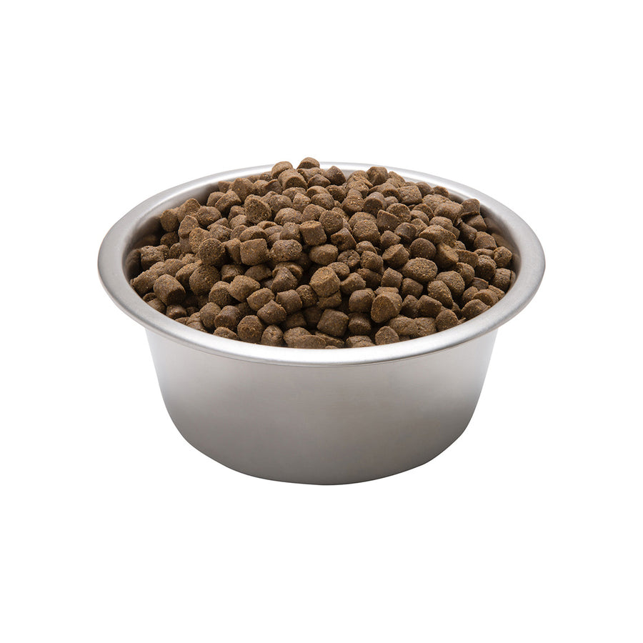 Only Natural Pet Large Breed Feast Canine Powerfood