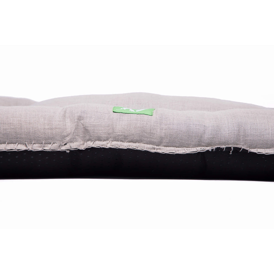 Only Natural Pet Eco-Friendly Hemp Pet Beds