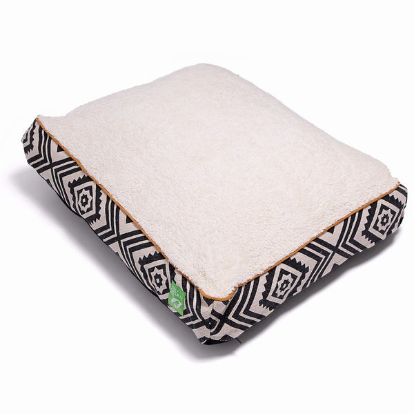 Only Natural Pet Organic Sherpa Pet Beds
