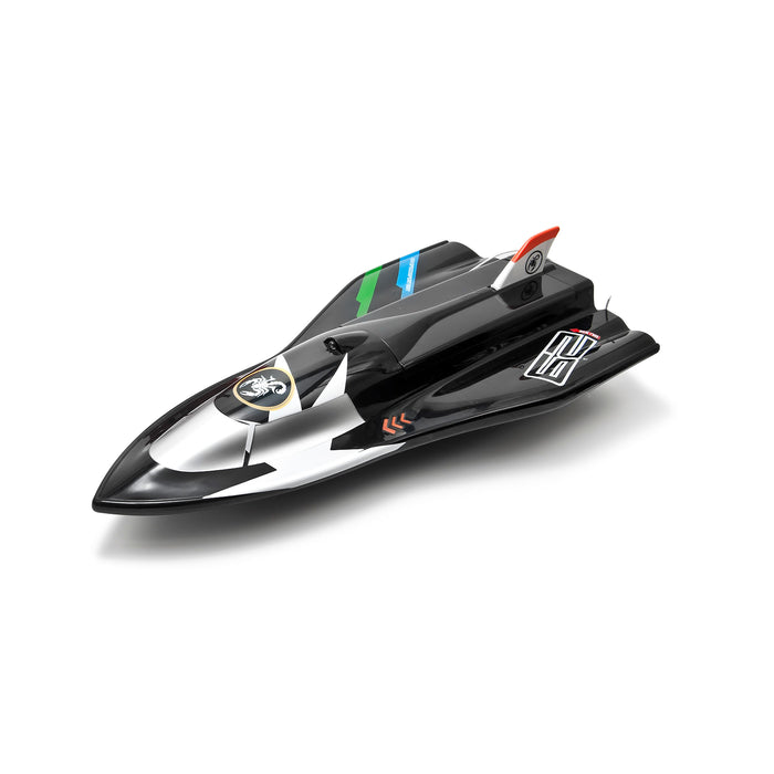 RC Race Boat 3362