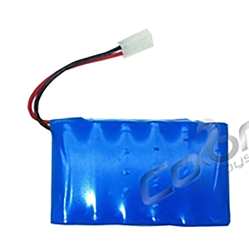 Battery for RC Race Boat 3362