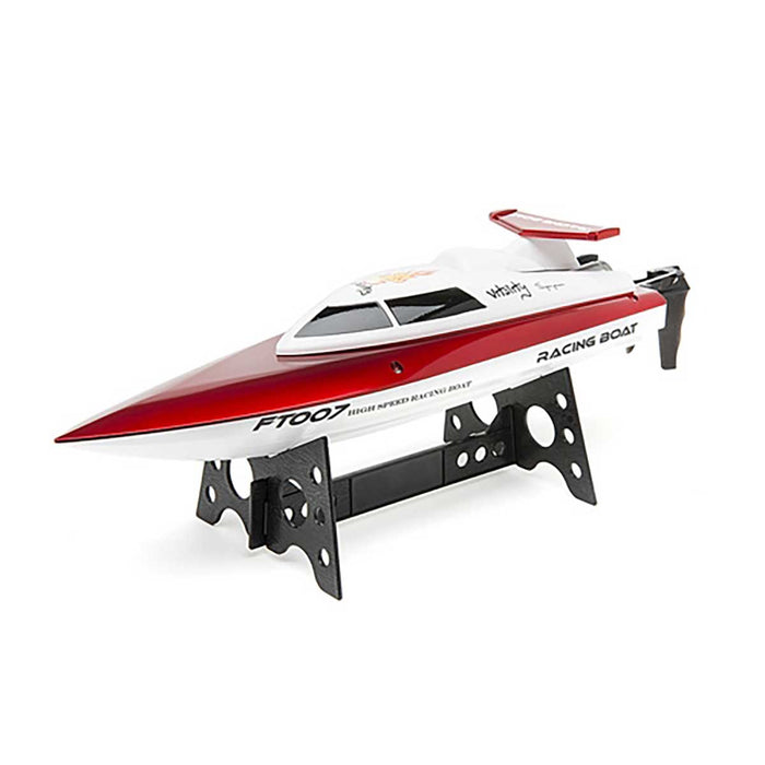 Cobra High Speed Racing Boat 2.4G 908716
