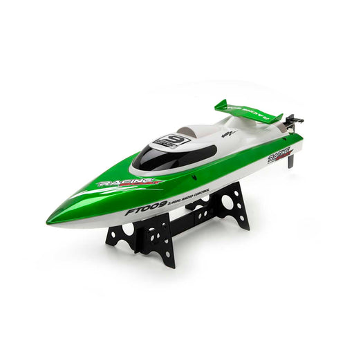 Cobra Toys RC Speed Boat