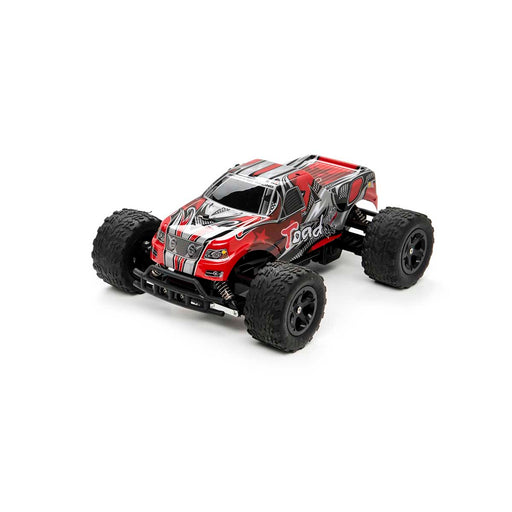 Cobra Toys RC off road truck