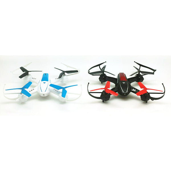 RC Air Combat RC Drones (2-Pack)