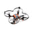 Cobra Micro Drone-Copter 2.4G w/Frame & Headless Mode