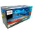 RC Arrow Electric Powered Racing Boat Box