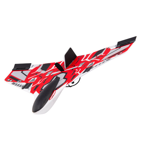 Cobra RC Toys Electric Power Glider angled