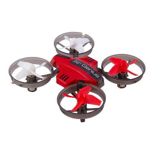 3-in-1 Micro RC Drone