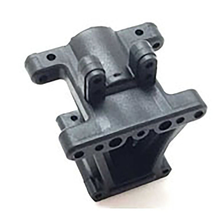 SJ10 Head Stock Fixing Piece for 908729 2.4G All Road Truck