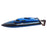 Spare Propeller for Cobra RC Toys H100 High Speed RC Boat