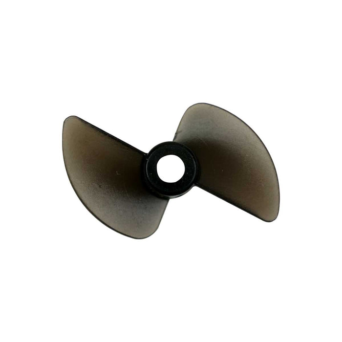 rc racing boat h102 propeller