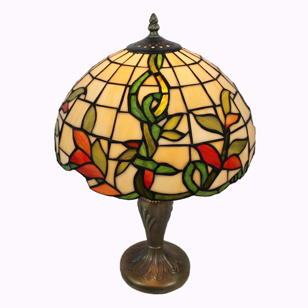 Irish Gifts for the Home from Memory Lane Lamps