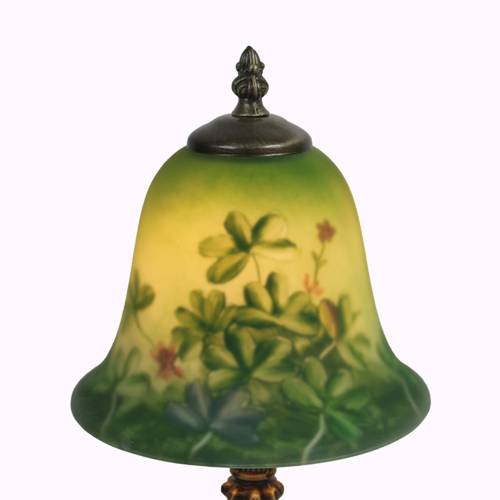 Small Accent Lamps from Memory Lane Lamps