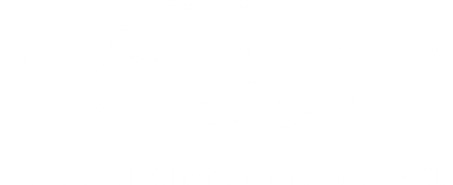 screen-printers-resource