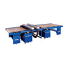 VITRAN II™ UV Screen Printing Conveyor Dryer