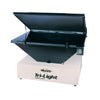 TRI-LIGHT™ Metal-Halide UV Screen Exposure System