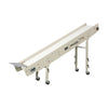 IC-120™Inclined Conveyor