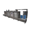 Automatic Screen Developing & Drying System