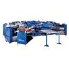 INSIGNIA™ & INSIGNIA B-ZERO™ Multicolor Graphics Screen Printing Presses