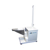 AlbaChem® VENTA-2M Cleaning Station