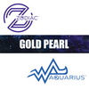 Aquarius™ GOLD PEARL