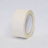 "BLOCK OUT TAPE #22136 2""x110YD"