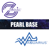Aquarius™ PEARL BASE