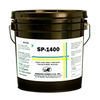 SP1400 DIAZO EMULSION