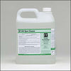SP-444 SPOT CLEANING FLUID