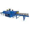 SPRINT® 3000 DHZ Gas Screen Printing Conveyor Dryer with Dual Heat Zones