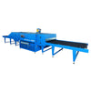 SPRINT® 3000 Gas Screen Printing Conveyor Dryer