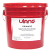 ULANO ORANGE SBQ EMULSION