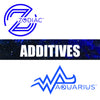 Aquarius™ FASTNESS IMPROVER