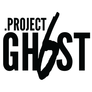 PROJECT GH6ST