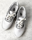 Commissary Vans - Size 9.0 (8)