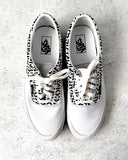 Commissary Vans - Size 9.0 (4)