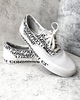 Commissary Vans - Size 11.5 (1)