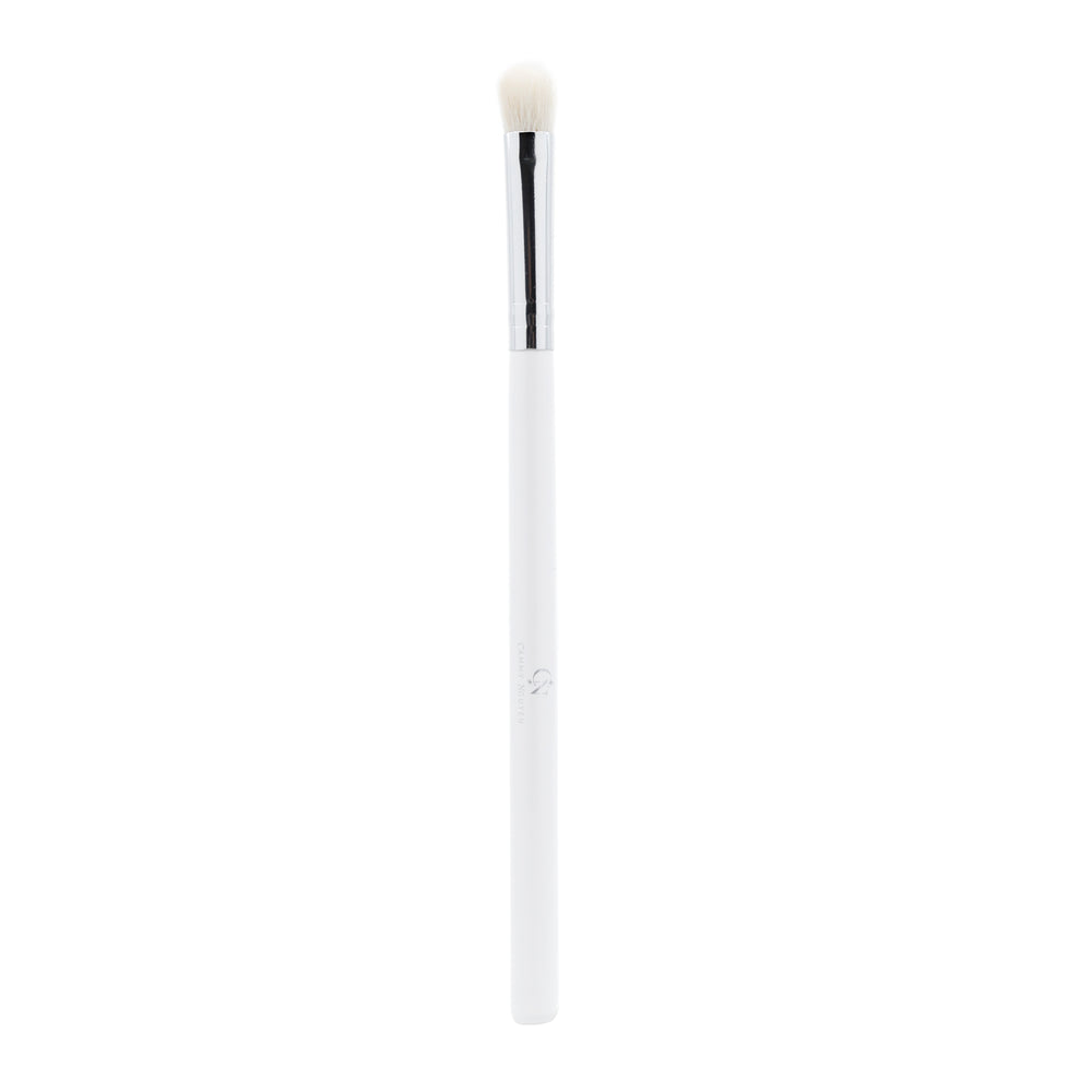 The Signature Brush