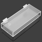 CN Storage Box W/ Hinge