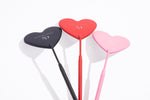 Heart Lash Mirror