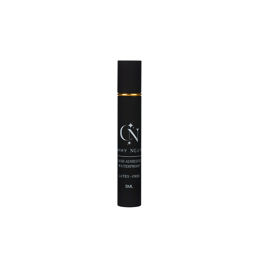 Black Strip Lash Glue