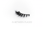 In Between Places