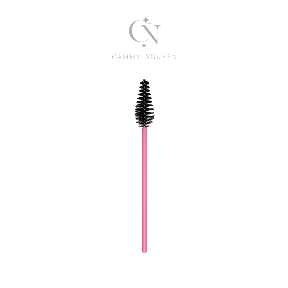 Slim Thick Lash and Brow Wand